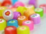 Candy Photographic Print by Hisako Tanaka