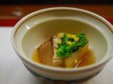 Japanese Food Kaiseki Photographic Print by Lance Xiao