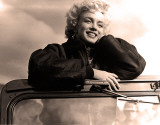 Robert Everson - Marilyn Monroe: My Favorite Obrazy