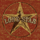 Lone Star Prints by Peter Horjus