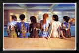 Pink Floyd Obrazy