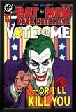 Joker Prints