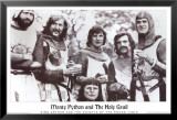 Monty Python And The Holy Grail Photo