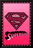 Supergirl Affiches