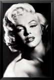 Marilyn Monroe Billeder
