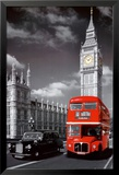 Londres Posteres