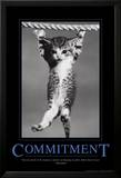 Commitment Prints