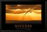 Success Prints