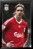 Liverpool - Torres Kunstdrucke