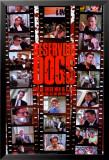 Reservoir Dogs Posters
