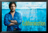 Californiacation Print