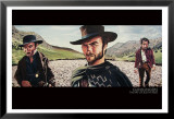 Gunslingers - The Art of Justin Reed Fotografa
