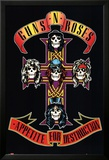 Guns N Roses Photographie