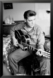 Elvis Army Posters