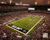 Meadowlands Stadium (Jets) 2010 Photo