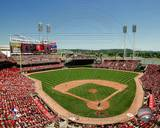Great American Ballpark 2010 Photo