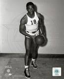 Jackie Robinson UCLA Bruins 1941 Posed Photo