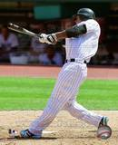 Hanley Ramirez 2010 Action Photo