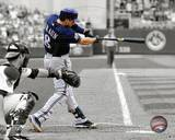 Ryan Braun 2010 Spotlight Action Photo