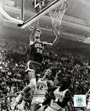Bill Walton UCLA Bruins 1973 Action Photo
