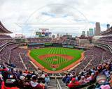 Target Field 2010 Photo