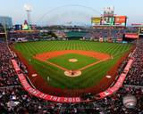 Angel Stadium 2010 Photographie