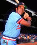 Tony Oliva Posed Photo