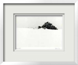 Unititled - Pile of wood Limited Edition Framed Print by B. A. King