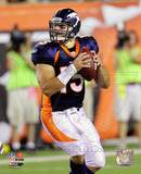 Tim Tebow 2010 Action Photo