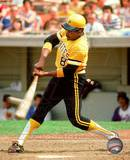 Willie Stargell Action Photographie