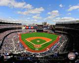 Yankee Stadium 2010 Photo