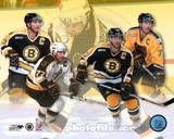 Ray Bourque Bruins Composite Photo