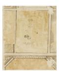 Back Giclée-Druck von Andrea del Verrocchio