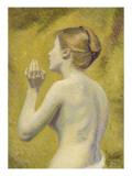 Nu Giclee Print by Georges Daniel De Monfreid