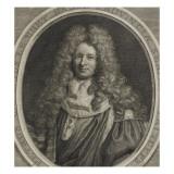 Pierre Cardin-Lebret (mort en 1700) Giclee Print by Hyacinthe Rigaud