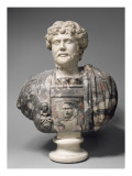 Roman Emperor after the Antique, Antoninus Pius Giclee Print