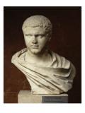 The Emperor Caracalla (188-217), Emperor 211-217 Ad Giclee Print