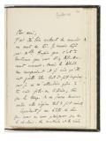 Volume III : Lettre-autographe , 06-juil-03 Giclee Print by Etienne Moreau-Nelaton