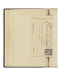 Volume II : Lettre-autographe , Jeudi matin (21 avr.92) Giclee Print by Etienne Moreau-Nelaton