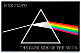Pink Floyd - DSOM Posters