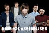 Kids In Glass Houses Plakáty
