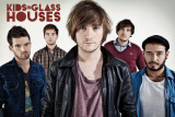 Kids In Glass Houses Láminas