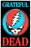 Grateful Dead Posters