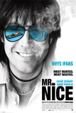 Mr. Nice Posters