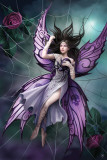Anne Stokes - Silk Lure Prints