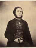 François Ernest Lefèvre Photographic Print