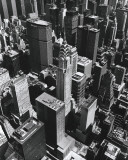 Chrysler Building Prints