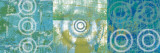 Schmuckkörbchen Poster von Erin Clark
