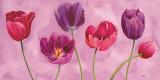 Primavera in Fiore Posters by Maria Grazia Luffarelli