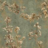 Morning Blossom I Plakater af John Seba